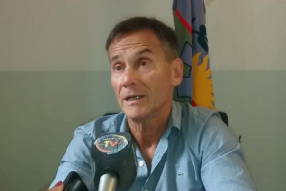 El Marzetti tiene nuevas autoridades - NacPop Cañuelas
